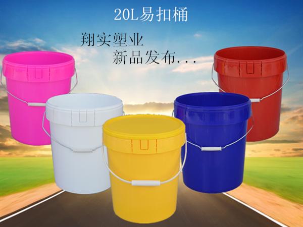 国wai如何利用回收的PET瓶