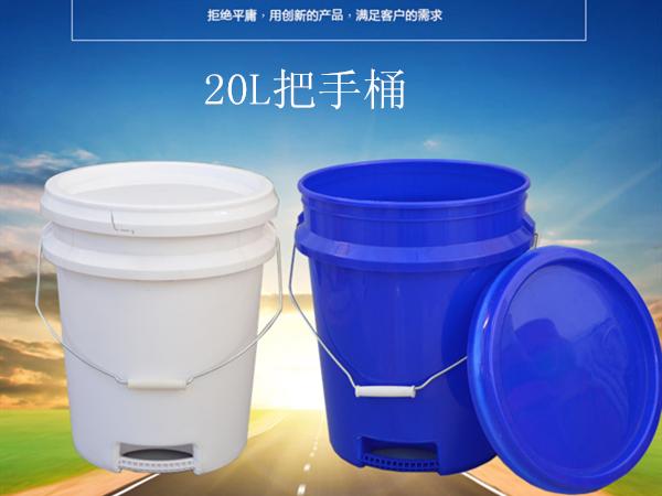 未laiwo国塑料制品chu口面临的wen题